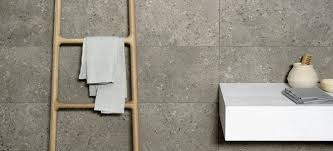 Bathroom Tiles Color Tile Color Trends For 2016 Doityourself Com