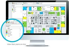 free space planning software floor planning software jaw dropping how to draw floor plans in