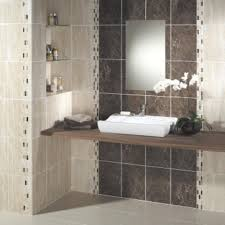 Bathroom Ceramic Tile by 30 Pictures Of Bachsplash Bathroom Subway Tile