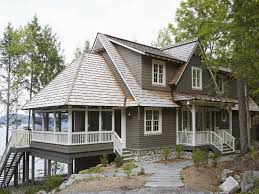 Lake House Kitchen Ideas Coastal Bathroom Designs Lake House Cottage Interior Design Lake
