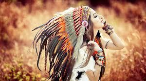 american wallpaper native american girl hd wallpaper 1920x1080 id 45809