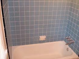 Bathroom Reglazing Cost Shower U0026 Bathtub Refinishing Image Gallery 919 834 7466 For