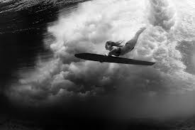 looking for the best surf photography hold your breath u2013 proof