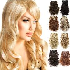 curly clip in hair extensions 7 20 curly clip in hair extensions tanga