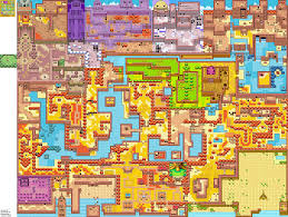 Skyward Sword Map This Has And Will Always Be My Favorite Zelda Game Rebrn Com