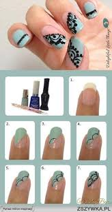 676 best this is how we do it images on pinterest holiday nails