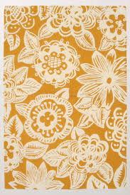 best 25 anthropologie rug ideas on pinterest floor covering