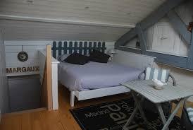 chambre d hote lacanau chambres d hôtes à lacanau hébergement lac du moutchic 33 gironde