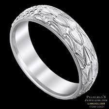 mens vintage rings images Pearlman 39 s 1930 vintage jewelry mens gold engraved ring jpg