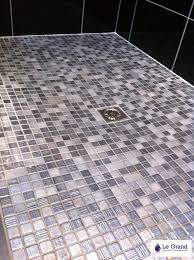 Salle De Bain Avec Mosaique by Indogate Com Couleur Pour Chambre Fille
