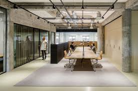 159 best office design open plan images on pinterest office