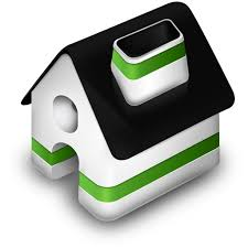 home logo icon green home icon icon search engine