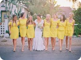 33 best bridesmaids images on pinterest bridesmaids marriage