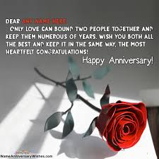 wedding quotes for friend wedding anniversary quotes to friend with name