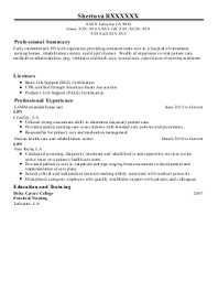 Resume Shipping And Receiving Writing A Business Plan Cover Letter Examples Of Mla Format