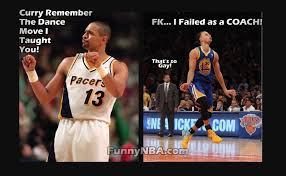 Stephen Curry Memes - funny stephen curry photos nba funny moments
