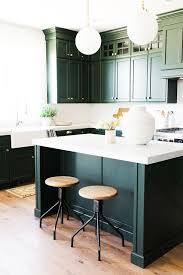 the best paint colors for your kitchen according to the pros