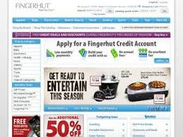 fingerhut coupons november 2017 discount coupon codes promo