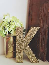 best 25 gold letters ideas on pearl wedding