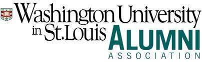 Wash U Colors - alumni association washington university in st louis
