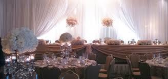 wedding decor rentals wedding decor rentals nyc decoration