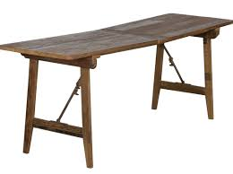 table butcher block table beautiful 6 foot wood table boos