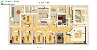 designing floor plans creative dental floor plans general dentist floor plans