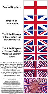 Flag Meme - the best flag memes memedroid
