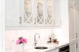 kitchen designer nj bespoke kitchen design ideas modern transitional kitchens mk designs