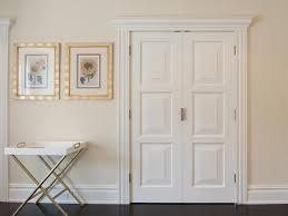 double bedroom doors bedroom double bedroom doors inspirational bedroom doors design