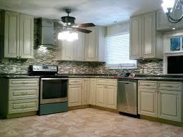 home interior warehouse kitchen cabinet warehouse perth amboy nj on in mocha distressed