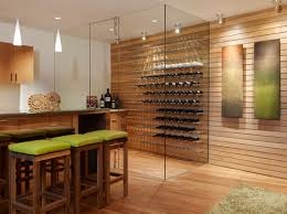 in floor wine cellar intoxicating design 29 wine cellar and storage ideas for the