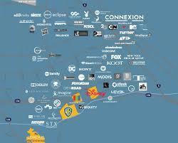 Map Of Burbank Ca Connexion Burbank