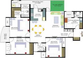 Unique Small Home Plans Residential Home Design Unique Small House Plans Baktanaco With
