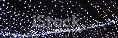 and white christmas lights strings of white christmas lights background led fairy lights i