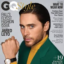 Jared Leto Meme - jared leto just crushed our meme dream e news