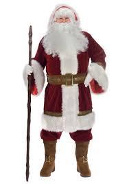 santa claus suits plus time santa costume santa claus suits plus size