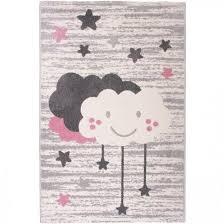 tapis pour chambre de bébé tapis chambre bébé fille decormachimbres com