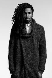 best 25 dreadlocks men ideas on pinterest dreadlocks men black