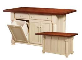 kitchen island freestanding freestanding kitchen island bar thediapercake home trend
