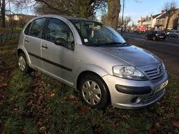 used cars for sale in west midlands gumtree
