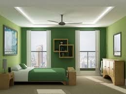 bedroom ideas best paint colors for bedrooms using green shade