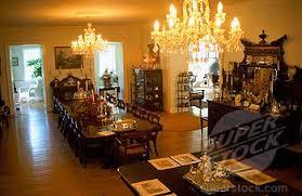 plantation home interiors plantation interiors photos caribbean barbados sunbury