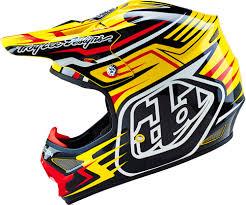 motocross helmet designs 2016 troy lee designs air scratch helmet motocross dirtbike