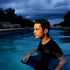 Miami Photographers Miami Florida Celebrity Portrait Photographer Brian Smith