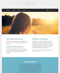 templates for website design website templates web design portfolio web design gallery lightcms