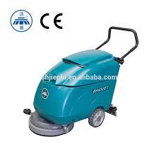 Laminate Floor Scrubber Small Floor Scrubber Small Floor Scrubber Suppliers And