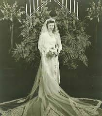 history of the wedding dress the intriguing history of simple history of wedding dresses