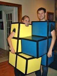 Tetris Halloween Costume 99 Halloween Images Halloween Party Fall