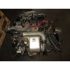 tacoma lexus engine used low mileage imported jdm toyota performance u0026 non performance